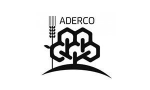 aderco